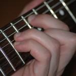 carl magnus guitar