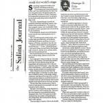 1993-08-11_The Salina Journal