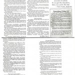 1996-05-01 (2)