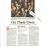 07-13-1996 Speakin' Easy in the Salina Journal