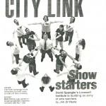 2002-07-17_City Link (1)