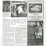 2002-07-17_City Link (10)