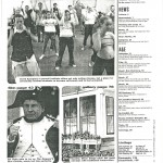 2002-07-17_City Link (3)
