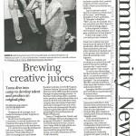 2002-07-17_Community News
