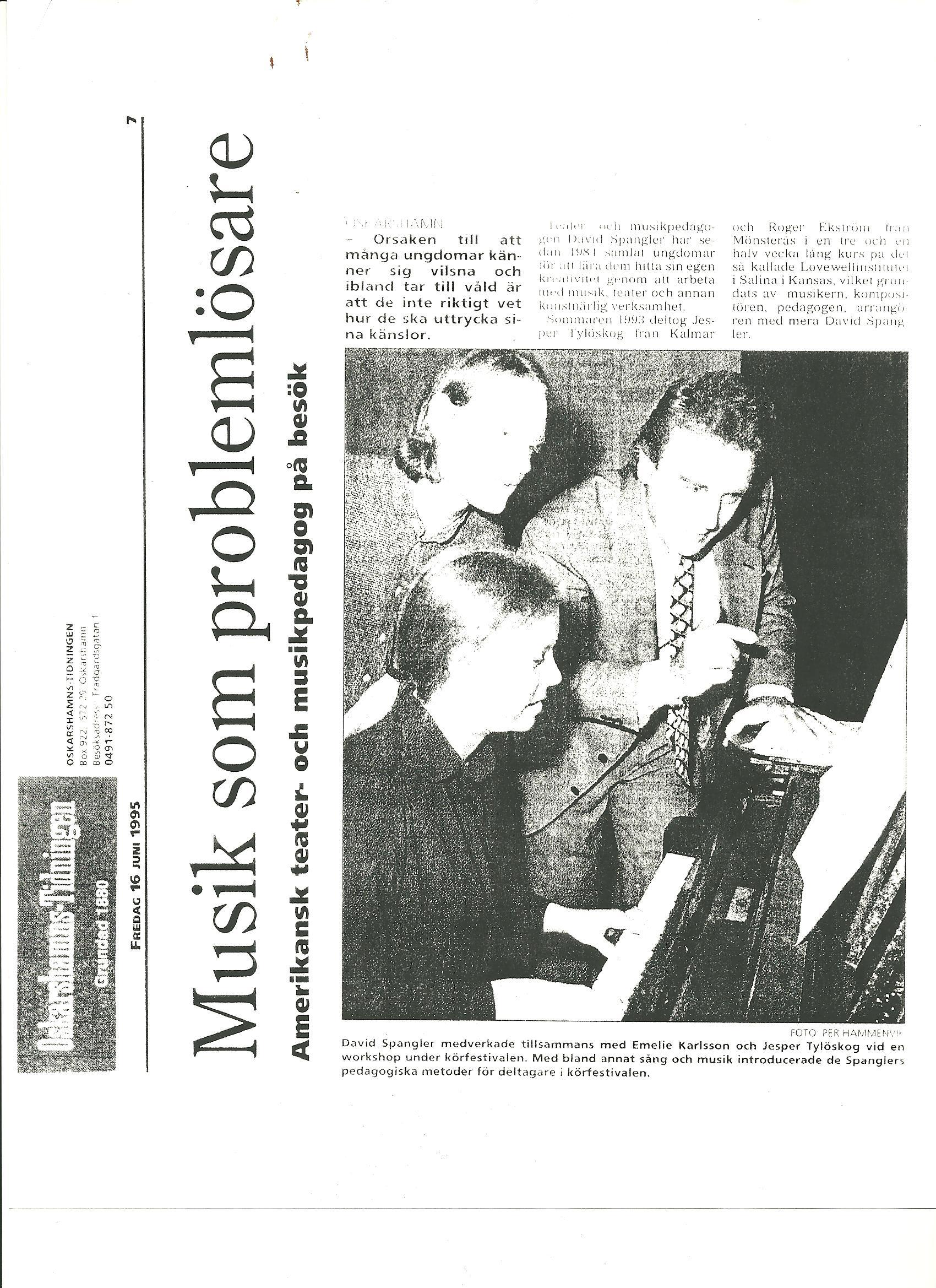 1995-06-16