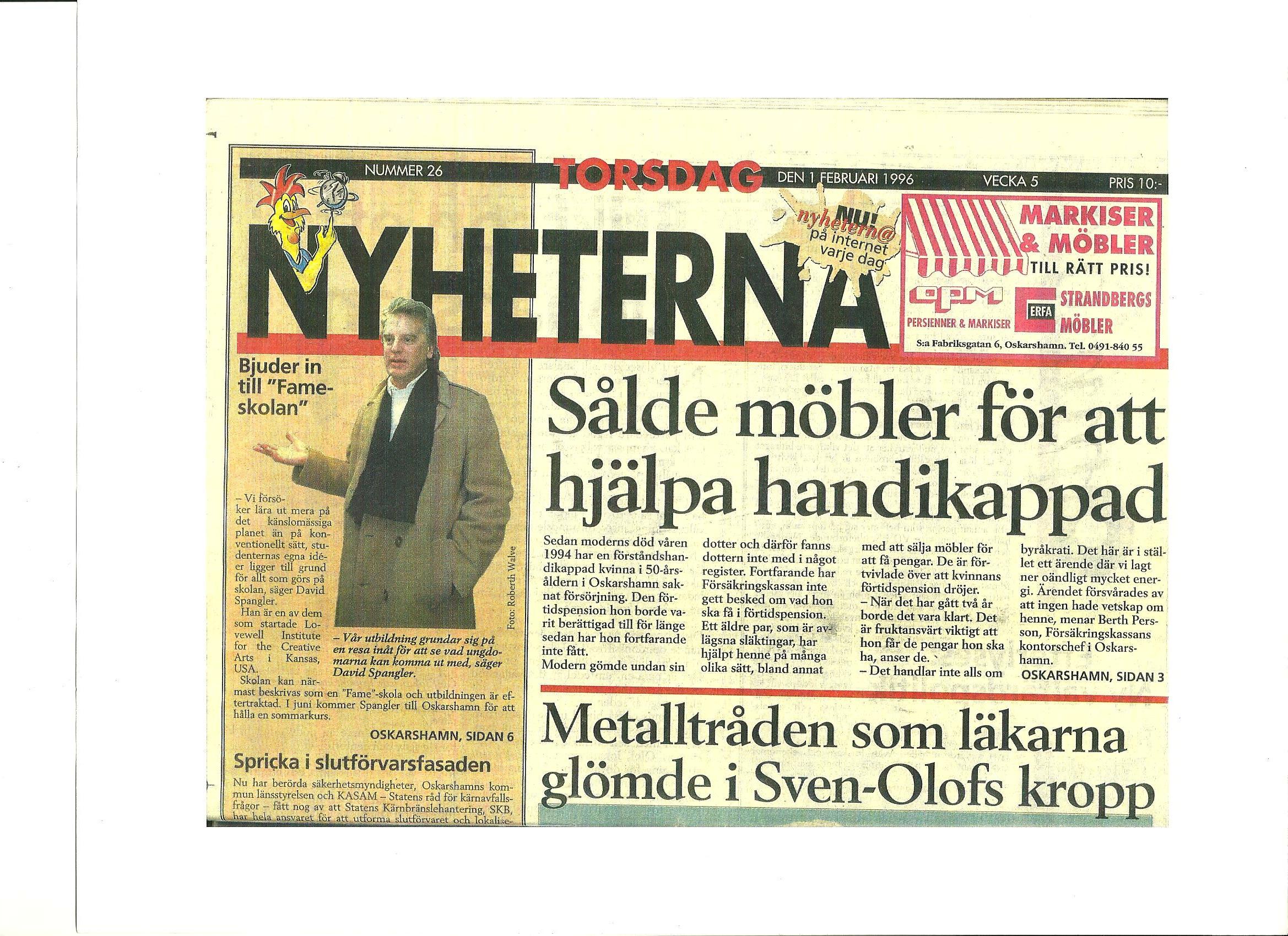 1996-02-01 (1)