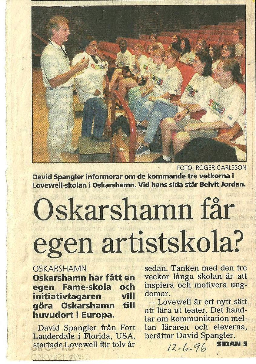 1996-06-12 (1)_Oskarshamns Tidning