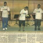 1996-06-12 (2)_Oskarshamns Tidning