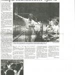 1996-06-12_Oskarshamns Nyheter