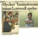 1996-06-15 (1)_Oskarshamns Nyheter