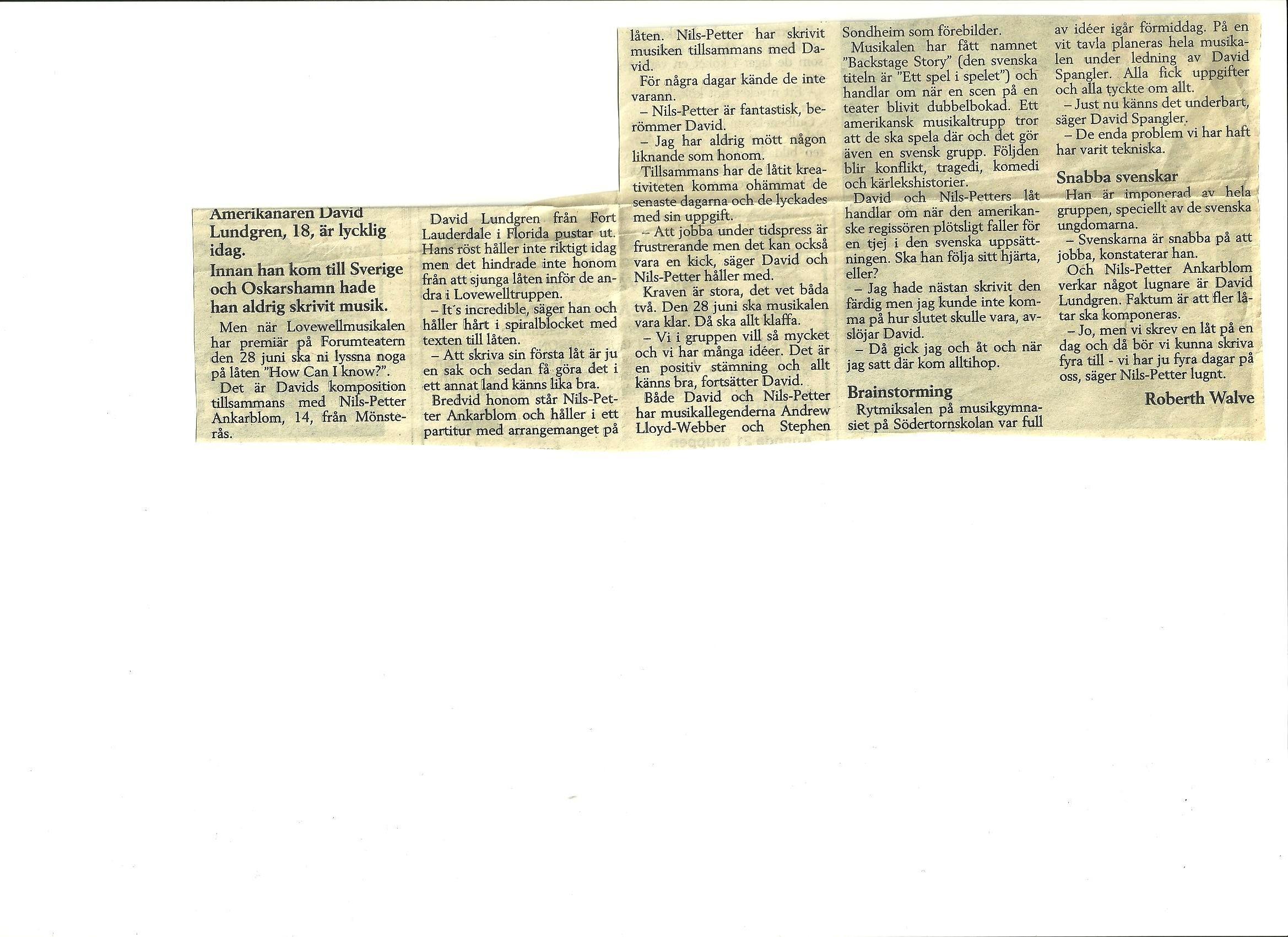 1996-06-15 (2)_Oskarshamns Nyheter