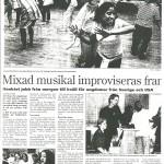 1996-06-27_Oskarshamns Tidning