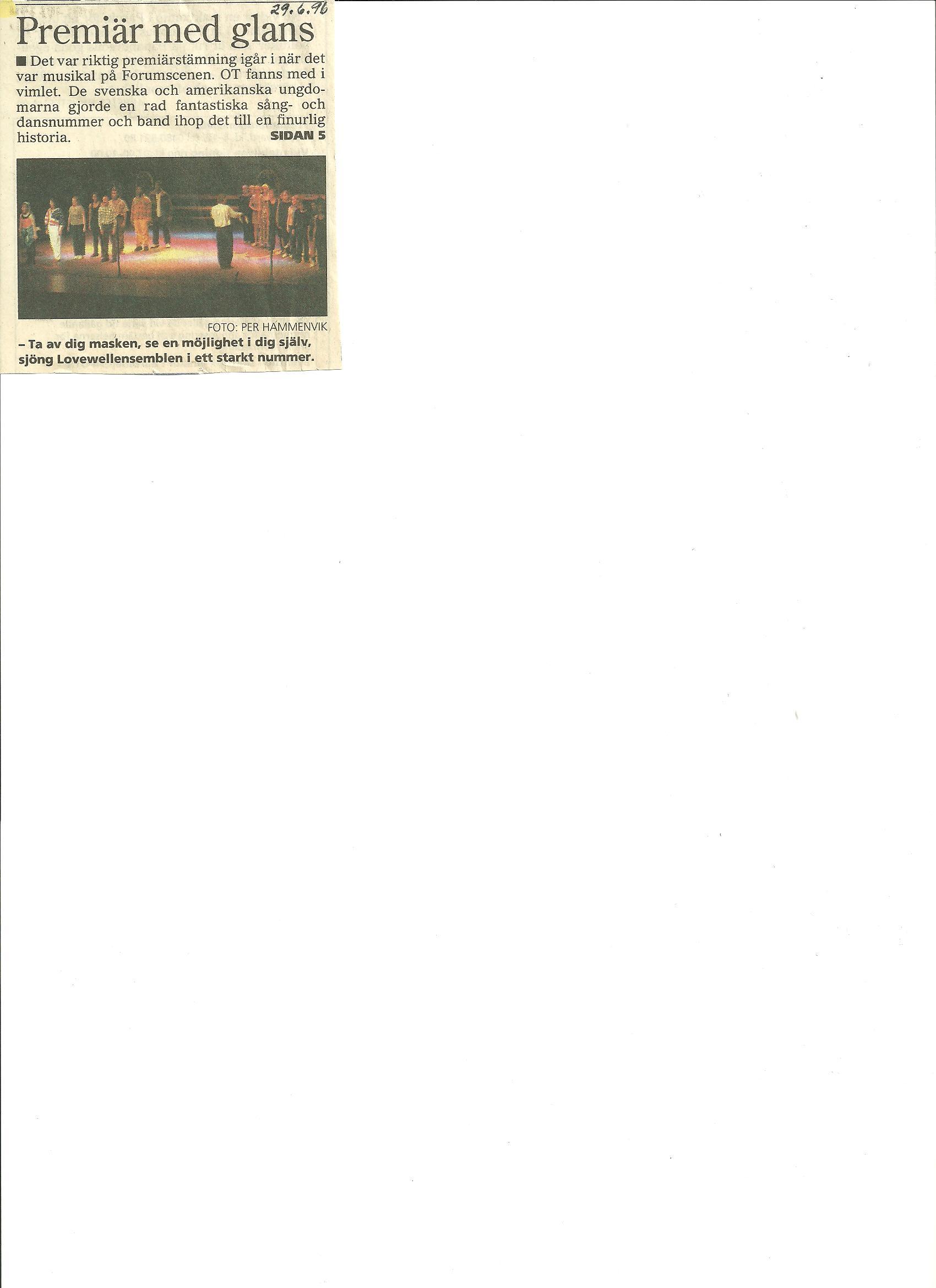 1996-06-29 (2)_Oskarshamns Tidning