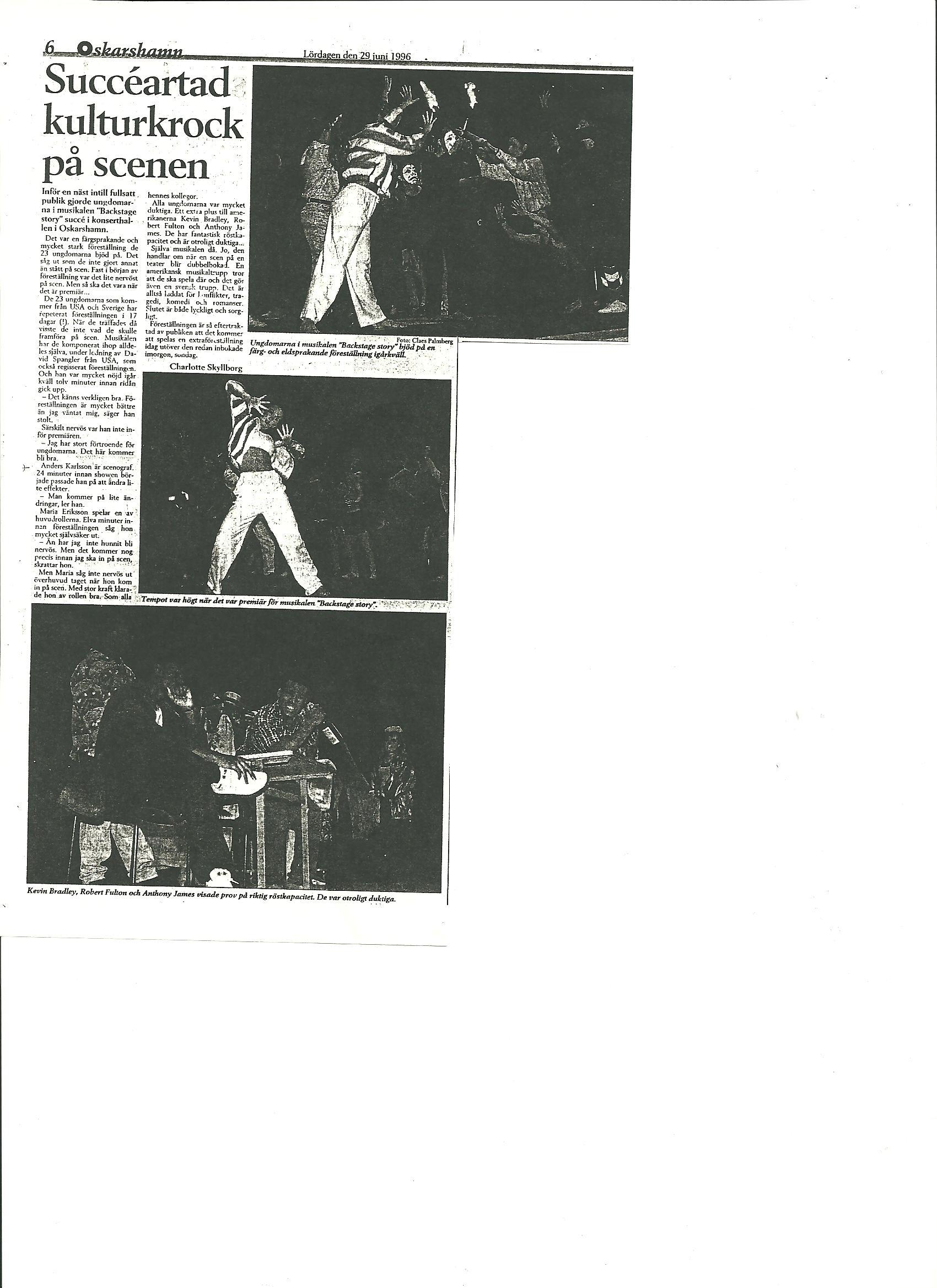 1996-06-29_Oskarshamns Nyheter