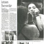 1996-06-29_Oskarshamns Tidning