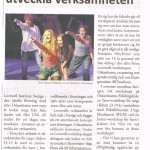 AnnonsbladetJuly2012