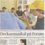 NyheternaAugust2,2012