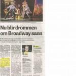 OT-Broadway           29 okt 2015