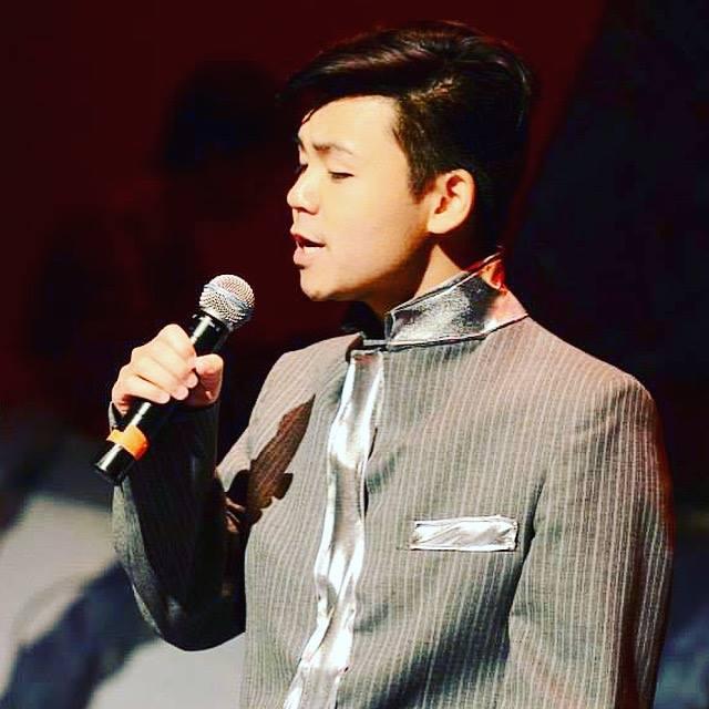 Brian Chiou
