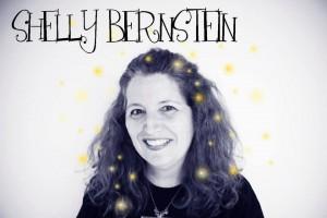 Shelly Bernstein